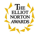 Elliot Norton Award